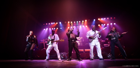 the ommodores2